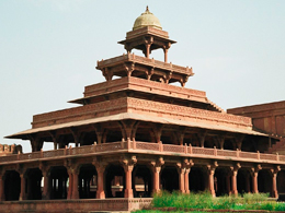india-fathepur